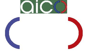 logo_aico-footer